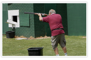 Clay-Target-Shooting-